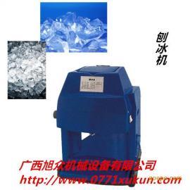 广西刨冰机,柳州刨冰机多少钱,柳州刨冰机型号刨冰机价格