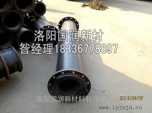 高分子耐磨管|四川高分子耐磨管厂家