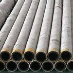 石棉水冷电缆胶管、水冷电缆绝缘胶管