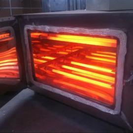 电烤鱼箱价格,电烤鱼箱厂家,电烤鱼箱