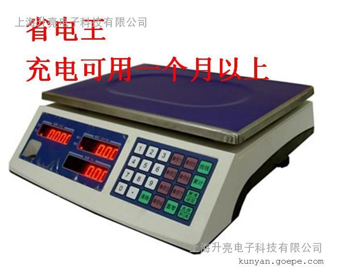 上海友声电子秤-友声电子秤-友声计重电子秤-专卖友