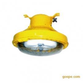 海洋王BFC8182-W80长寿低耗防爆灯
