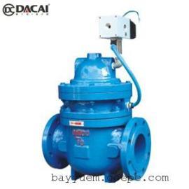 杭州J841X系列电磁液动隔膜排泥阀   现货