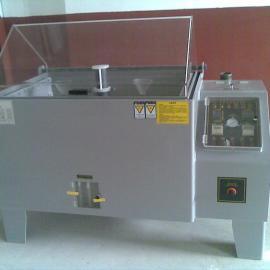 济源复合盐雾测试箱技术参数 气流式盐雾箱济源著名工厂