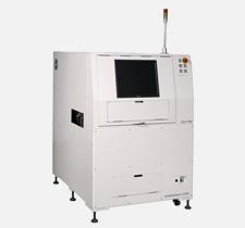 深圳自动光学检测仪