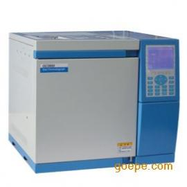 硅油杂质检测分析气相色谱仪厂家