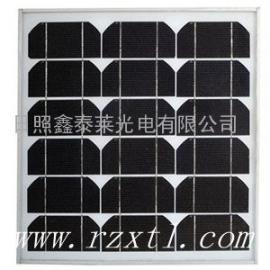 海南太阳能电池板厂家