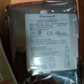 900H32-0001_数字量输出卡_900H32