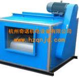 HTFC风机 型号规格参数尺寸生产厂家批发零售NO15