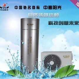 杭州空气能热水,杭州空气能地暖