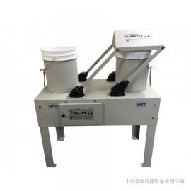 干湿沉降采样器/大气沉降采样器