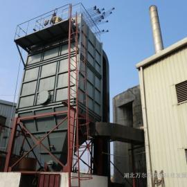 湖北万尔斯环保TQDMC锅炉专用布袋除尘器厂