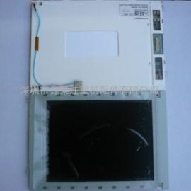 海达注塑机电脑显示屏M163