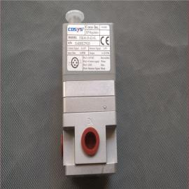 电气比例阀 COSYS意大利进口比例阀P2K40-31G2-0L