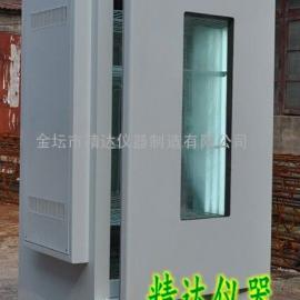 PGX -250B智能光照培养箱