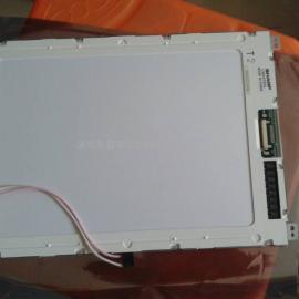 晶华电脑显示屏 LM64183P 9.4寸黑白屏