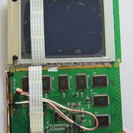 进口EW32F10NCW黑底白字 兼容DMF50840