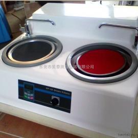 深圳/惠州/东莞金相研磨抛光机M-2价格