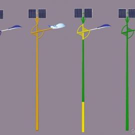 诚创太阳能路灯厂家直销太阳能路灯,庭院灯,风光互补路灯价格