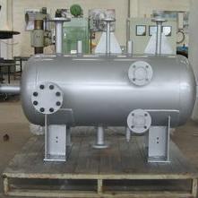 压力容器(江西环保)