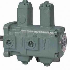 DENSEN液压泵VP-30-30-FA2 NVP-30