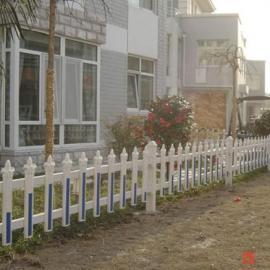 邯郸草坪护栏