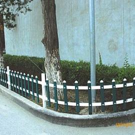 大同草坪护栏
