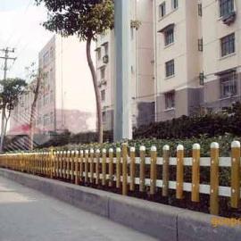 朔州草坪护栏