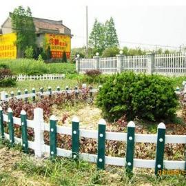 忻州草坪护栏
