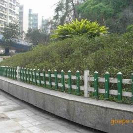 阳泉草坪护栏