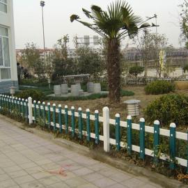 吕梁草坪护栏