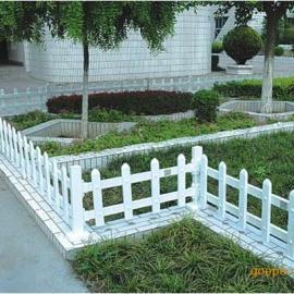 临汾草坪护栏