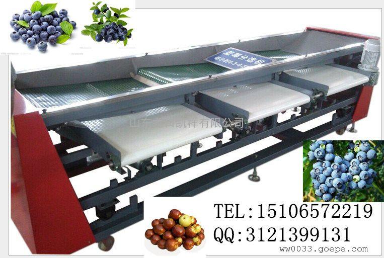 小土豆种薯直径分选机,土豆筛选分选机,微型薯分级机