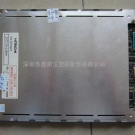 宝捷信电脑闪现屏SX19V007