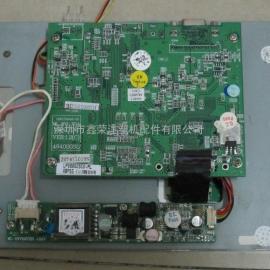 盟立MJ4700电脑显示屏