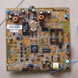 海天注塑机弘讯电脑显示主板MMi2386