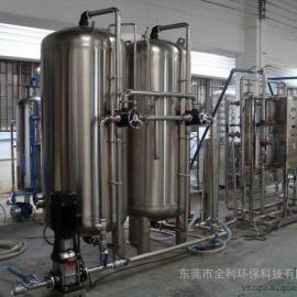 工厂直饮水设备