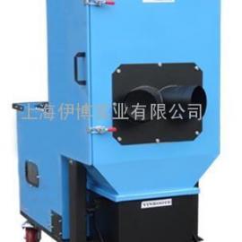 *新款380V大风量工业吸尘器