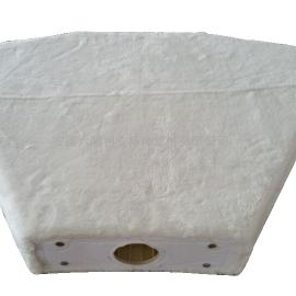 微滤滤布(纤维转盘滤池)|微滤纤维滤布