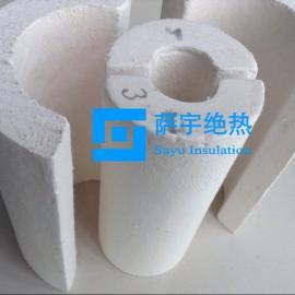 回转窑用无石棉硅酸钙板
