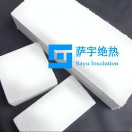 纤维增强型无石棉硅酸钙板