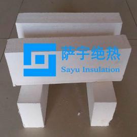 电厂专用无石棉硅酸钙板