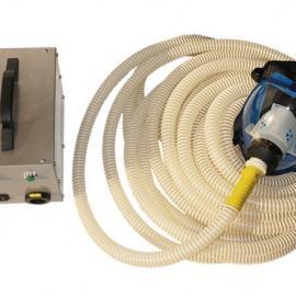 电动送风式长管呼吸器送风式长管呼吸器