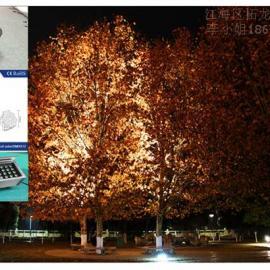 广东江门LED投光灯生产厂家 LED投光灯批发商 LED投光灯说明书