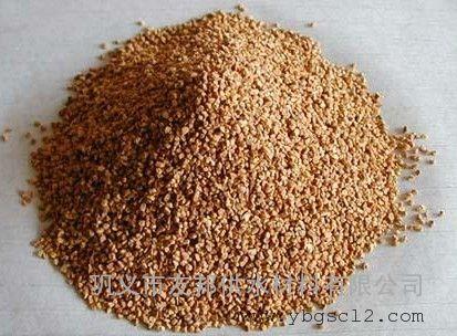 工业用水果壳活性炭YB净化水用果壳活性炭