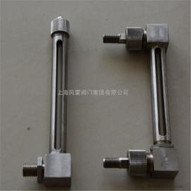 小型管式液位�