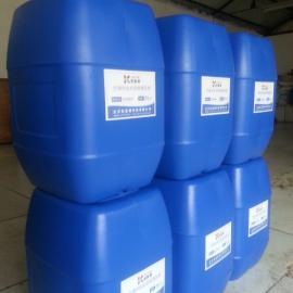 空调冷却水阻垢防腐成膜剂_适用于密闭、敞开式系统