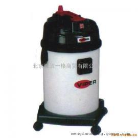 谁家有威霸LSU275吸尘吸水机
