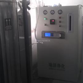 混合配气柜详情介绍、技术简介