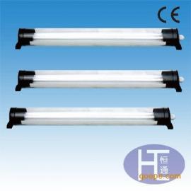 JY30防水荧光工作灯 支架及活动轴固定任选